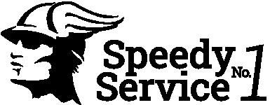 speedy-service-logo